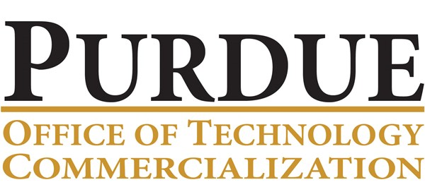 Purdue Office of Technology Commercialization