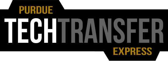 Purdue TechTransfer Express