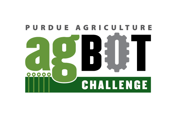 agBOT graphic