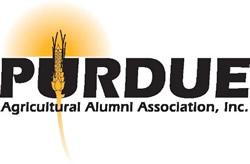 Ag Alumni logo