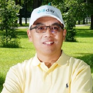 Songlin Fei