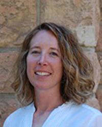 Elizabeth Flaherty