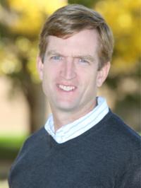 Jeffrey Dukes