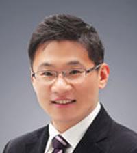 Brad Kim