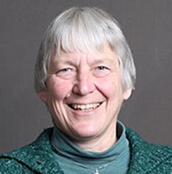 Eileen Kladivko
