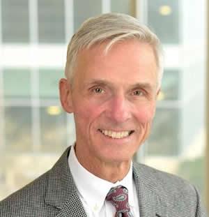 Mike Ladisch