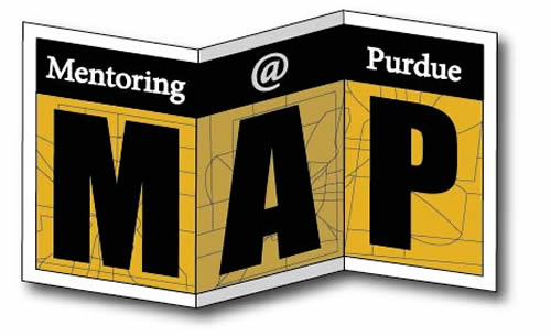 Mentoring at Purdue