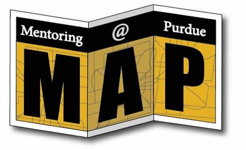 Mentoring at Purdue