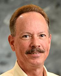 Paul Preckel