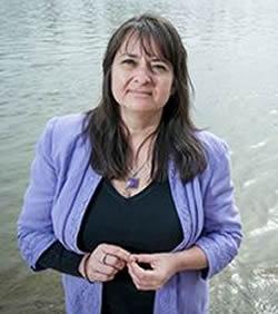 Marisol Sepulveda