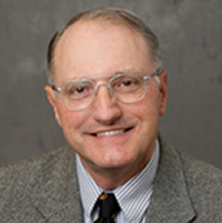 Gary Steinhardt
