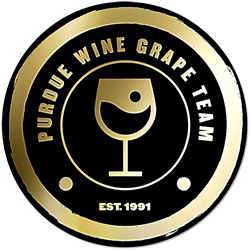 Purdue Wine Grape Team