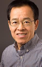 JinRong Xu