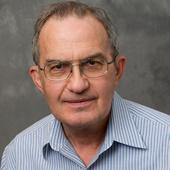 Darrell Schulze