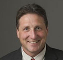 Ken Foster