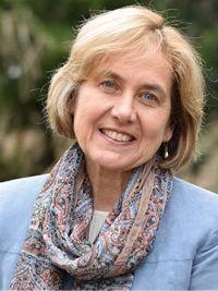 Jane Frankenberger