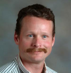 Greg Fraley