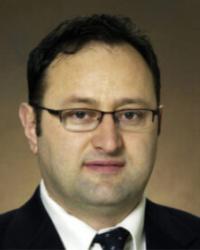 Halis Simsek
