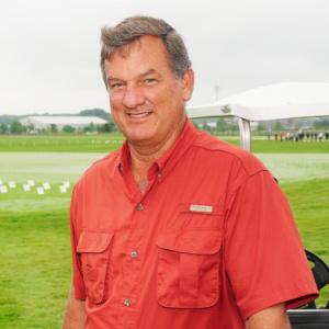 Glenn Hardebeck