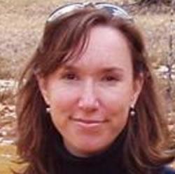 Lori Hoagland