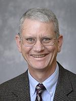 James Mintert