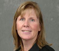 Linda Curley
