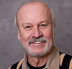 Larry Murdock