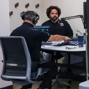 Podcast Zac Brown