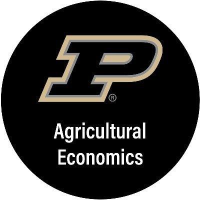 Purdue Ag Econ