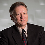 Ron Turco
