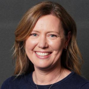 Sara McMillan