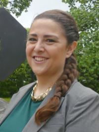 Sarah LaRose