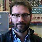 Tim Filley