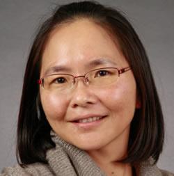 Hui-Hui Wang