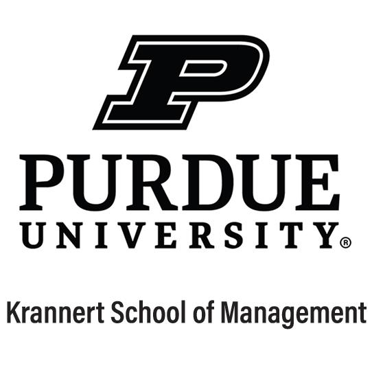 Krannert School of Management