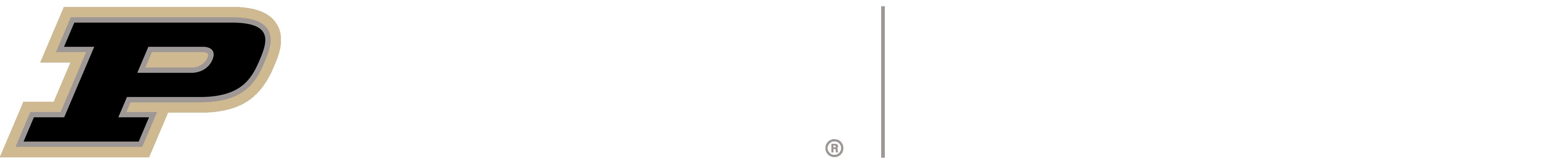 purdue ece co-brand